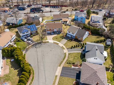 22 Breezy Hill ct Clifton