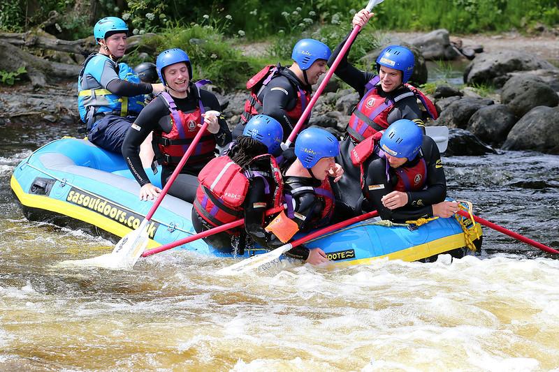 Rafting-0282.jpg