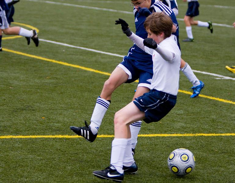 Dex Soccer__MG_9050.JPG