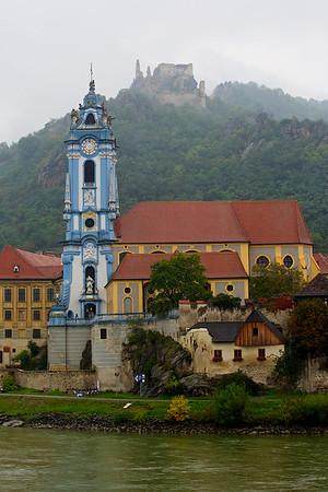 2014 Austria
