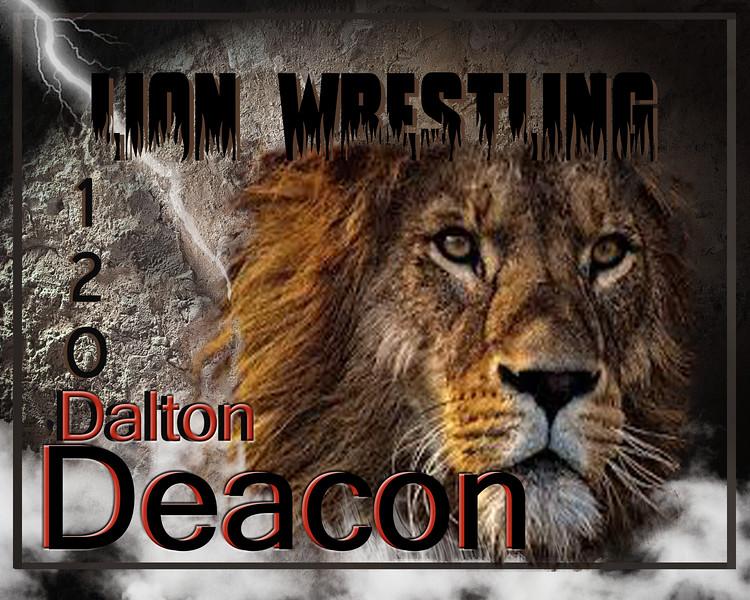 Deacon.Dalton..jpg