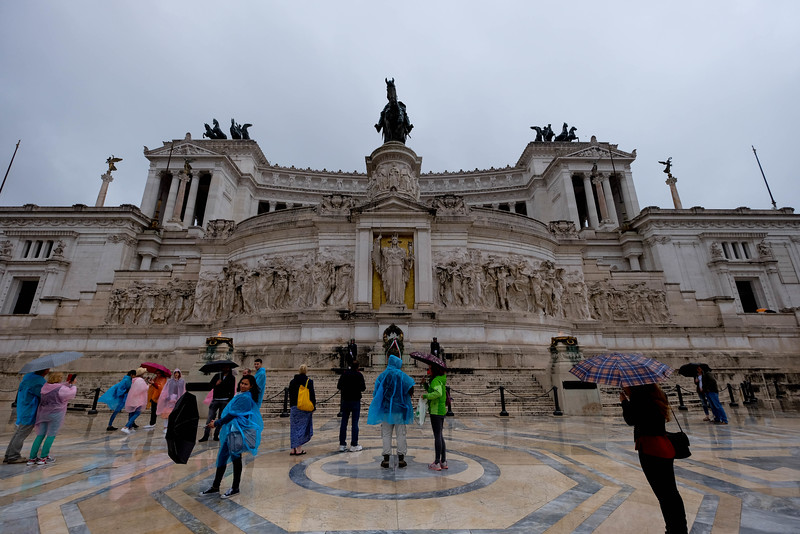 Rome-160514-35.jpg