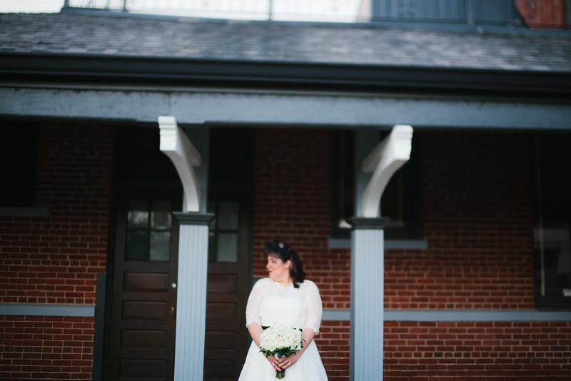 Le Cape Weddings_Natalie + Joe-397.jpg