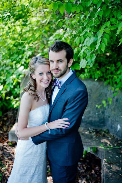 jake_ash_wedding (243).jpg
