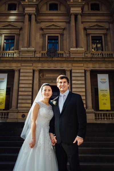 Ress-Wedding-108.jpg