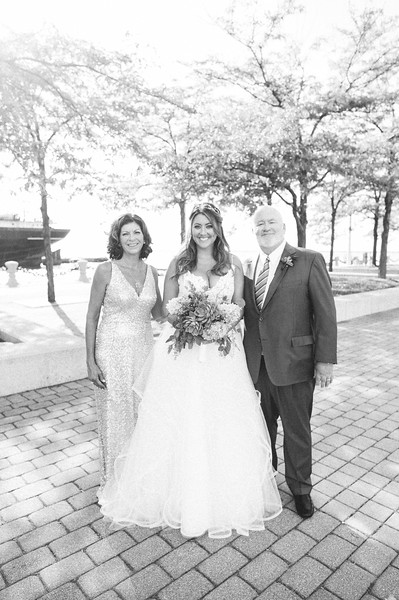 00183 Cleveland Wedding Photographer.jpg