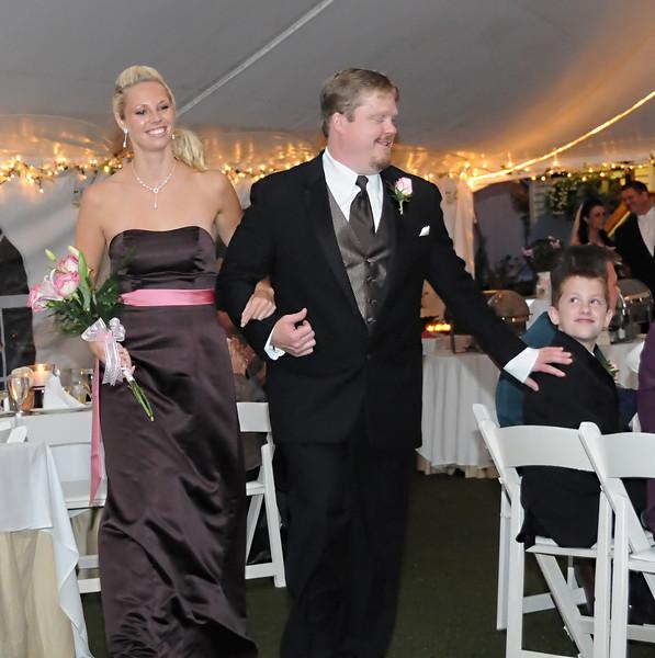 Spring-Wedding-16.jpg