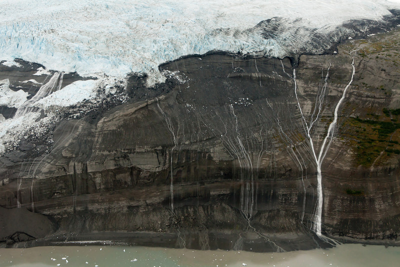 Alaska Icy Bay-3766.jpg