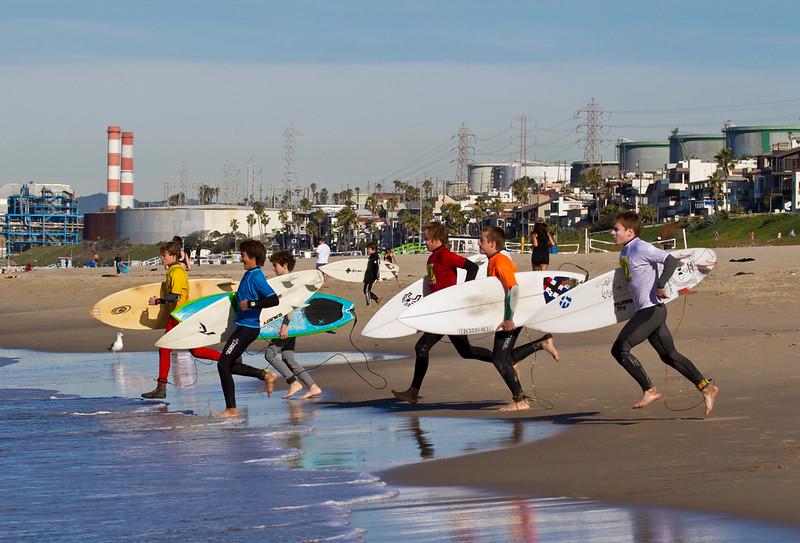 Surf 20.jpg