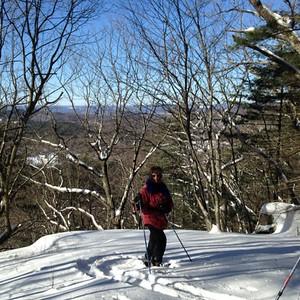 January 31 Saturday Hike