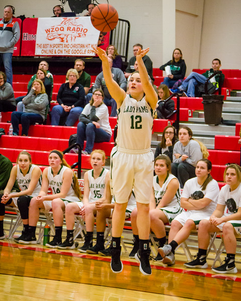 ths-gb-varsity-sectionals-spencerville-20180221-451.jpg
