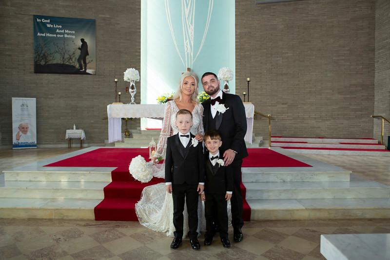 Wedding 1-316.jpg