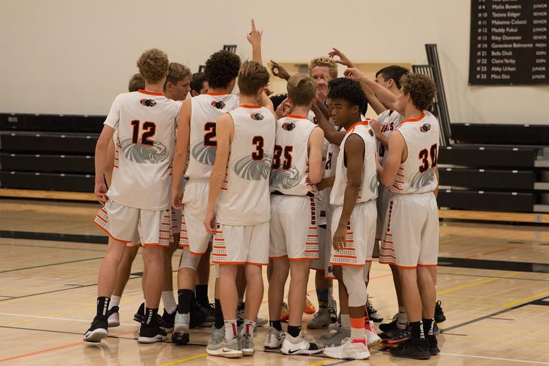 HMBHS Varsity Boys Basketball 2019-20-2713.jpg