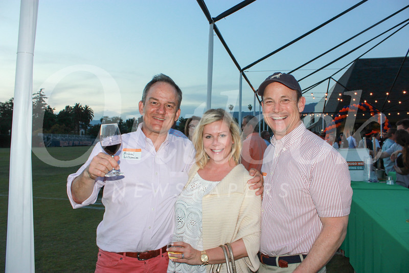 Michael Williamson, Tracy Grohs and Andy Wilson.jpg
