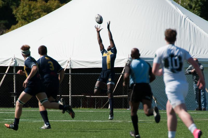 2015 Michigan Rugby vs. Norte 006.jpg