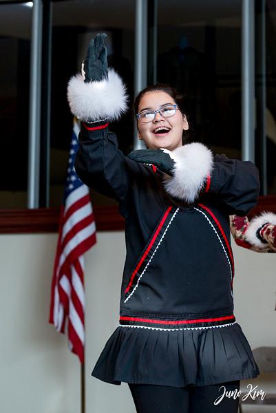 Alaska Native Heritage Center_2018 Opening__6108213-Juno Kim.jpg