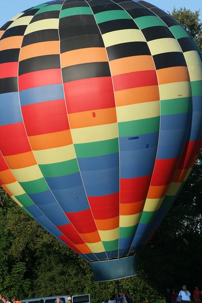 Car Balloon 043.jpg