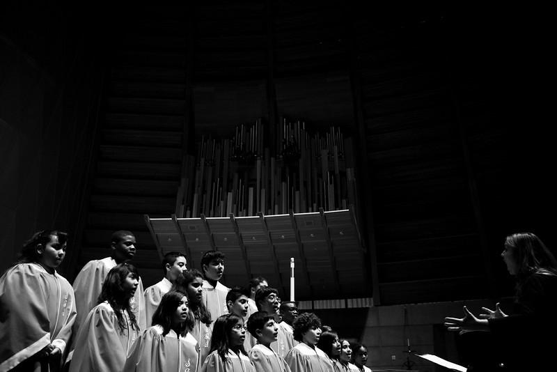2011_03_06_Christ-of-the-light-concert-oakland-af__MG_7971-_edit-2.jpg