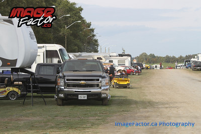 CSCN-Campground-Ohsweken Sept 18th