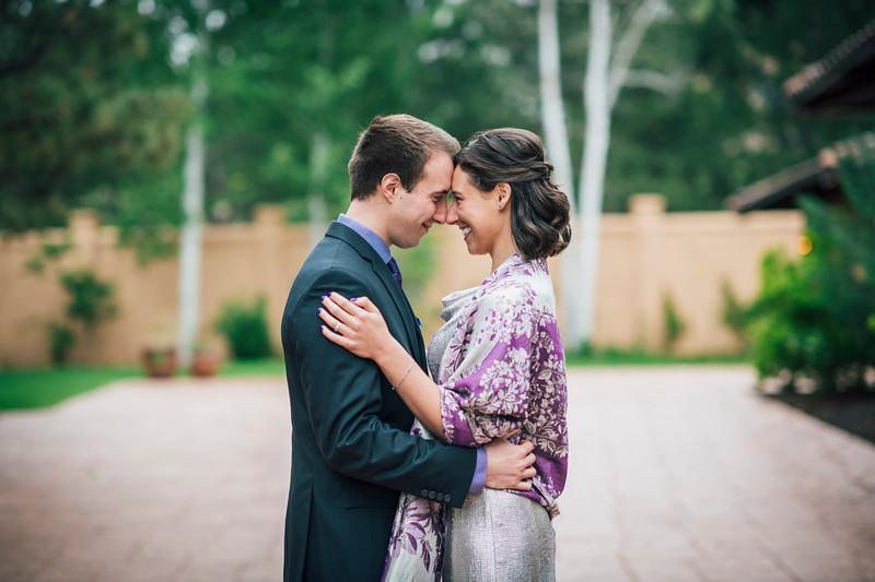 Audrey&Alejandro_2018_34.jpg