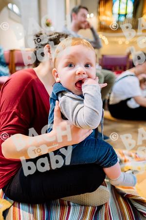 © Bach to Baby 2018_Alejandro Tamagno_Croydon_2018-10-15 022.jpg