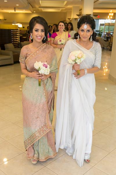 UPW_HAQ-WEDDING_20150607-146.jpg