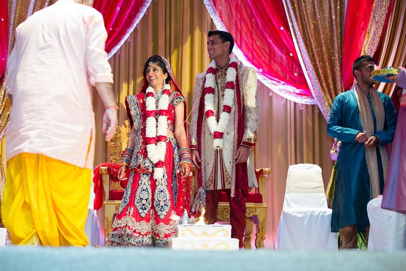 Le Cape Weddings_Trisha + Shashin-718.jpg