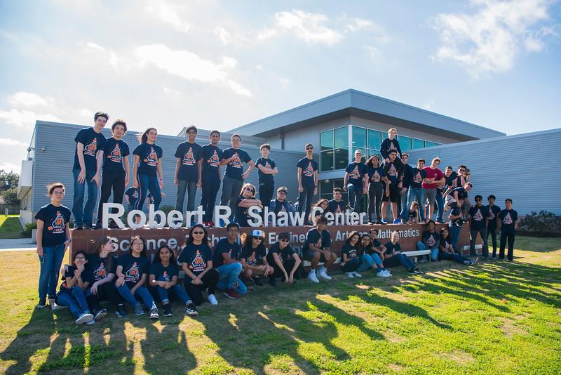 Robert R Shaw_05.jpg