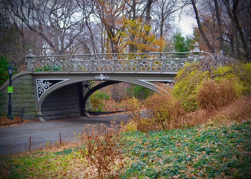 Central Park Bridge NYC.jpg