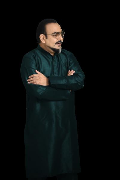 Dr Prem Jagyasi PSR PNG17.png