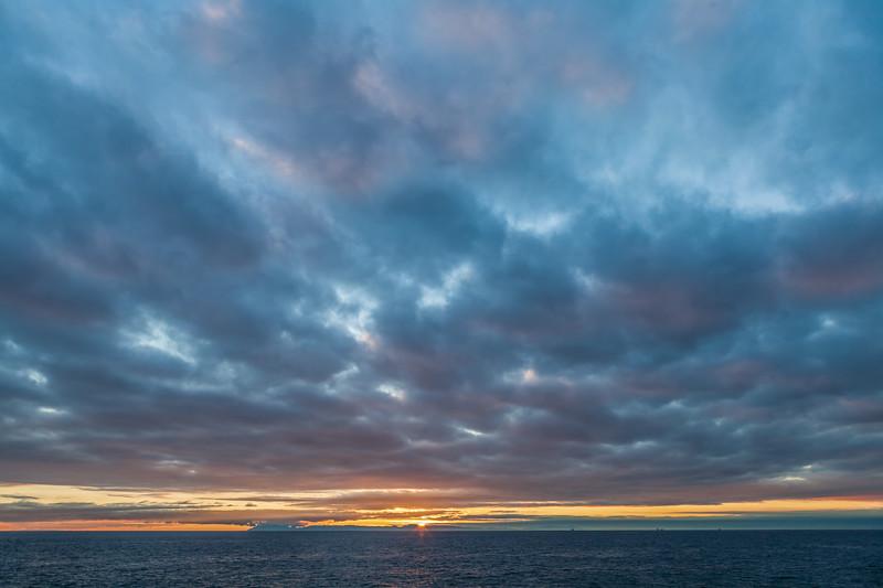 Sunset Sky 00029.jpg
