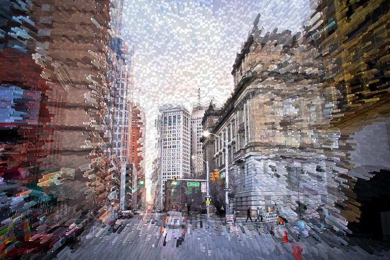 St Andrews-digital art.jpg