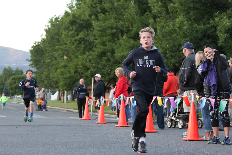 wellsville_founders_day_run_2015_1934.jpg