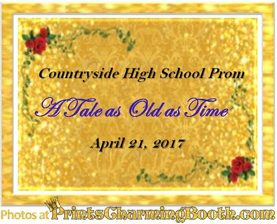 4-21-17 Countryside High School Prom logo.jpg