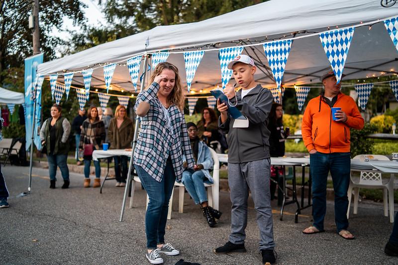 Metuchen Oktober Fest 2019-09431.JPG