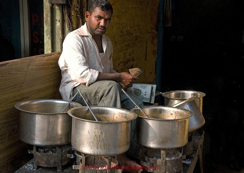 INDIA2010-0129A-406A.jpg