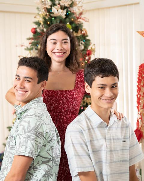 Hawaii - Christmas 2018-13.jpg