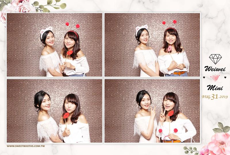 8.31_Mini.Weiwei52.jpg