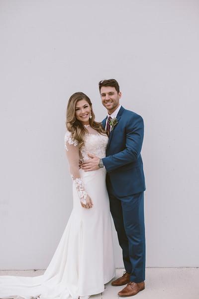 Kate&Josh_ZACH.WATHEN.PHOTOGRAPHER-568.jpg