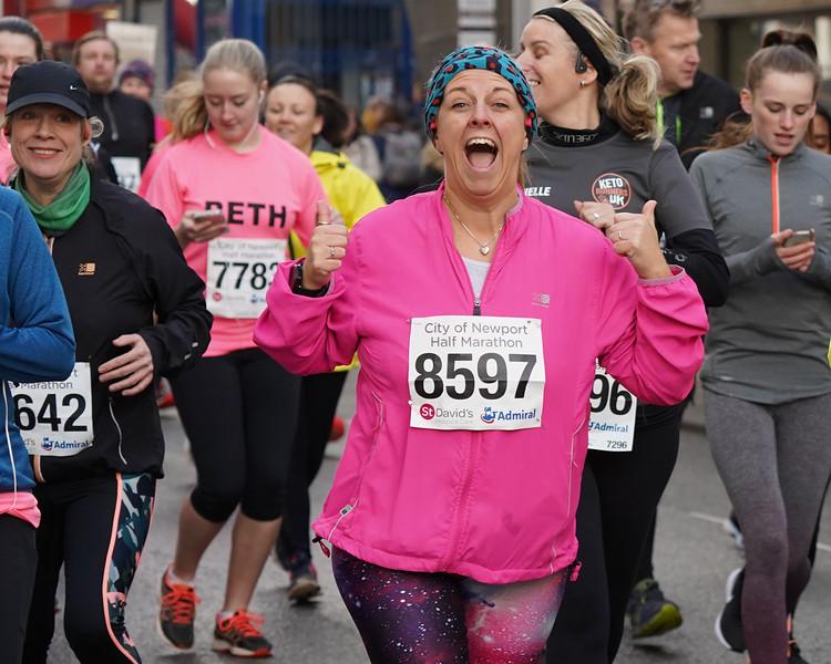 2020 03 01 - Newport Half Marathon 001 (123).JPG