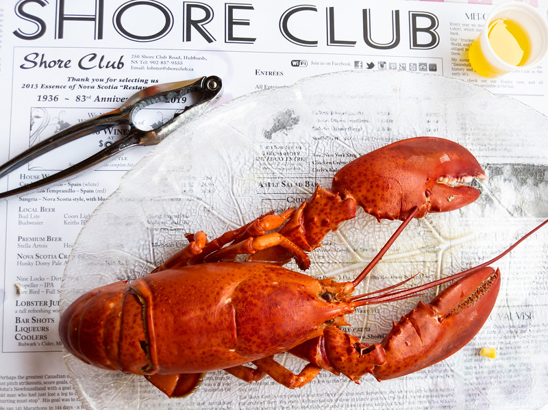 shore club lobster-6.jpg