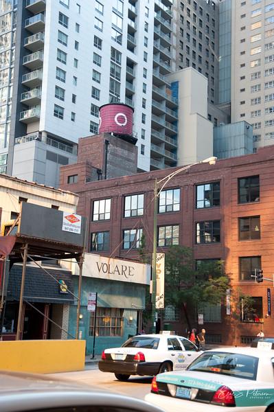 Chicago 2011-0581.jpg