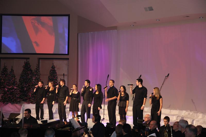 BCA Christmas 09 215.jpg