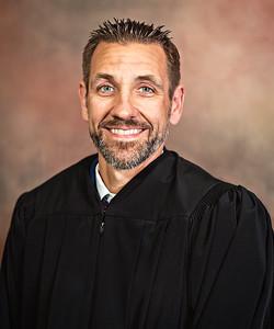 6/11/20 Judge Ryan Tira