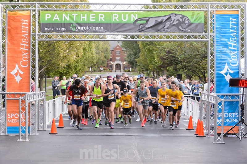0054_Panther_Run_2019.JPG