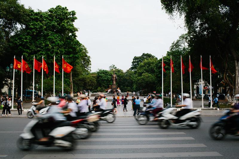 tednghiemphoto2016vietnam-1200.jpg