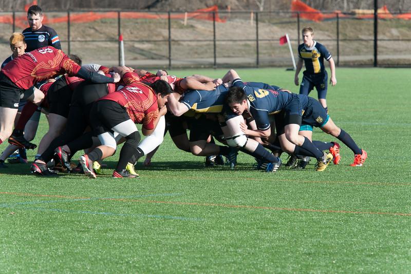 2015 Michigan Rugby vs. Calvin -044.jpg