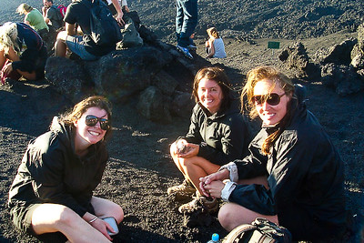 pacaya-volcano_4655690099_o.jpg