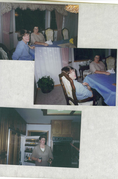 M&D middle years 018.jpg