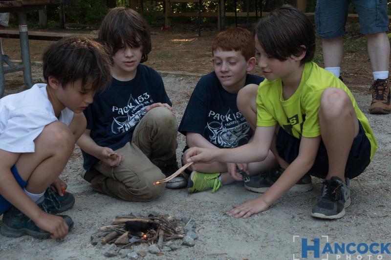 Cub Scout Camping Leeslyvania 2018-127.jpg